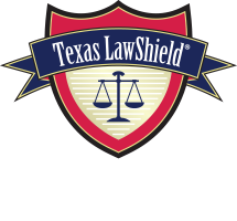 Texas LawShield Private Security Officer Program