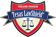 Texas Law Shield Private Security Officer Program