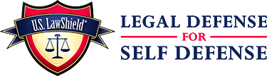 LawShield Security Logo